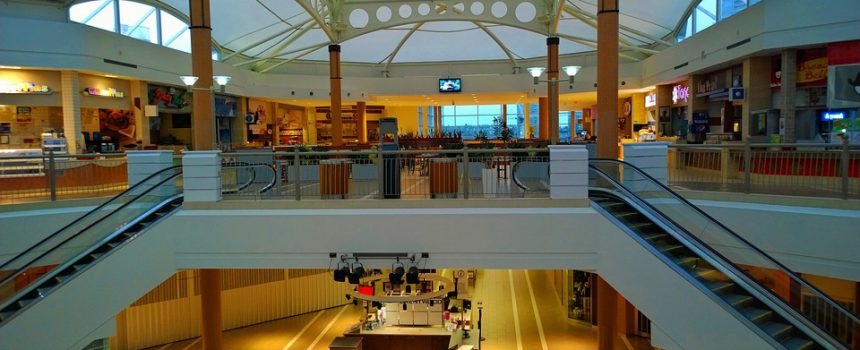 shopping-mall-bankruptcy